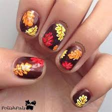 220 best nail art images on pinterest make up enamels and