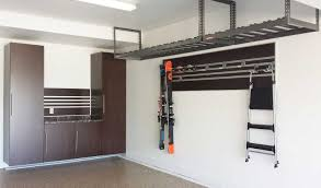 garage cabinets flooring and organizers park city utah
