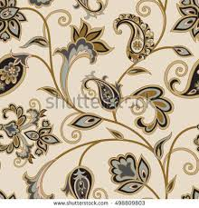 indian painting stock images royalty free images vectors