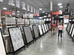 floor and decor tile floor decor expands its footprint in new jersey with third store