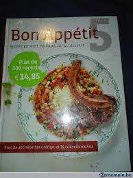 colruyt recettes de cuisine 4 livres de recettes colruyt bon appétit5 pates pizzas bière a