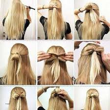 easy hairstyles for school trip cute hairstyles for school wedding ideas uxjj me
