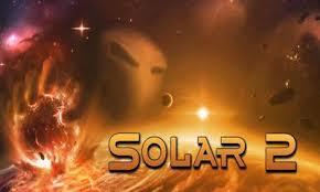 solar 2 apk solar 2 for android free solar 2 apk mob org