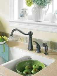 country kitchen faucets 16 best the smart kitchen images on smart kitchen