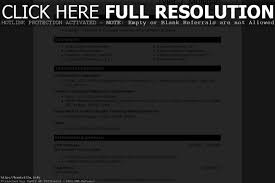 microsoft resume templates 2010 resume template microsoft word 2010 therpgmovie