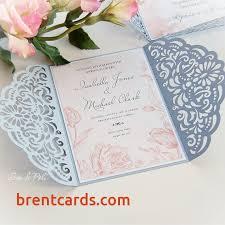diy wedding menu cards diy wedding menu cards wedding invitation template filigree svg