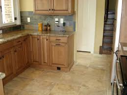 st louis kitchen cabinets kitchen floor cabinets shop project source in w x in h x in d