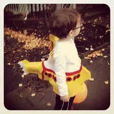 Beatles Halloween Costumes Small Halloween Moments U2013 Adventures Teaching