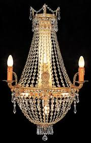 Thomasville Chandeliers Homethangs Com Has Introduced A Guide To Home Office Chandeliers