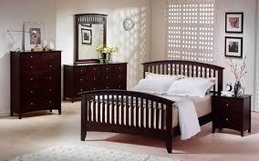 bedrooms cheap discount furniture store glendale burbank modern