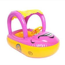 bouée siège pour bébé bouee siege gonflable pour bebe achat vente jeux et jouets pas