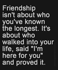 what is a friendship ring 20 quotes that show what friendship truly means lifehack tips