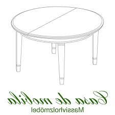 B O Tische Kleine Esstische Zum Ausziehen Perfect Kleiner Esstisch Mit