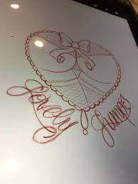 black locust tattoo studio york pa 1000 geometric tattoos ideas