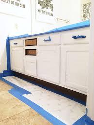 Funky Kitchen Cabinets Bathroom Funky Bathroom Cabinets Bathroom Vanities With Sink