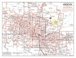 Map Phoenix Az by Weekend Fountain Hills Arizona April U002707