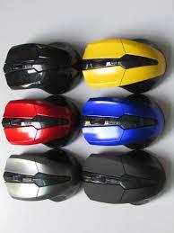 bureau en gros souris acheter haute qualité 2 4 g souris sans fil personnalisé bureau de