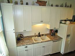 Oil Rubbed Bronze Hardware For Kitchen Cabinets Historic Kitchen Renovation U2013 Jc Smith Llc