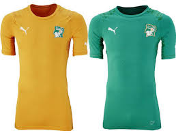 Flag With Red Yellow And Green Vertical Stripes World Cup Uniforms A Closer Look At Group C U0027s Kits Thescore Com