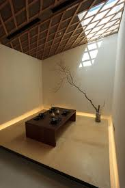 best 25 japan interior ideas on pinterest japanese interior jeju ball japanese interiorjapanese