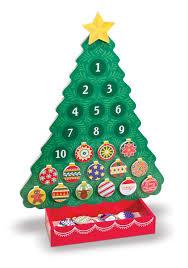 sparkle 158 countdown to christmas u2013 pumpernickel pixie