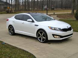 build a kia best 25 kia optima ideas on pinterest optima car define