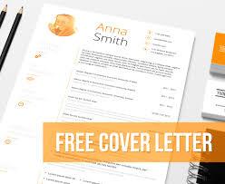 Resume Template Builder Cover Letter Resume Template Free Download Cna Resume Template