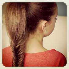hair style on dailymotion easy hairstyles for medium hair to do at home step by step