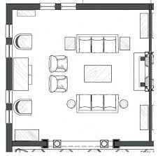 living room layout tool create share and print floor plans for