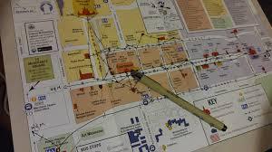 Map Of Williamsburg Va Colonial Williamsburg Foundation Historical Williamsburg Living
