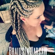 different types of mohawk braids hairstyles scouting for cornrows braids hairstyle on instagram beautiful braids