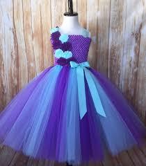 25 unique princess tutu dresses ideas on princess