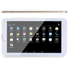 9 inch android tablet 9 inch cheap tablet 3g phone call wifi gps flashlight android 9