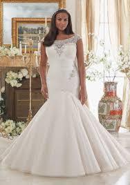 wedding tops ideas about plus size wedding tops wedding ideas