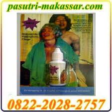 obat perangsang cair di jogja obat vimax medium
