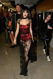 Halloween Costumes Costume Websites Halloween Corset M1370