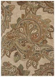 paisley area rugs at rug studio