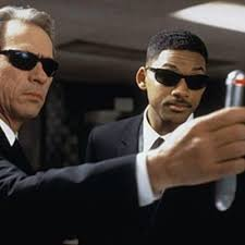 Black Meme Generator - men in black meme generator