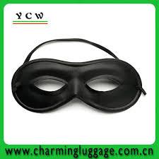 wide shut mask for sale neoprene eye mask neoprene eye mask suppliers and manufacturers