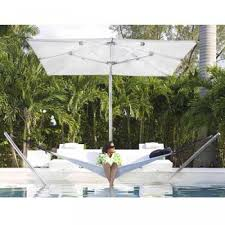 Outdoor Hammock With Stand Stainless Steel Wave Stand On Sale Dfohome