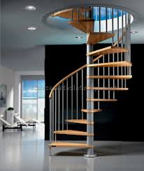 used metal spiral staircase sale best staircase ideas design