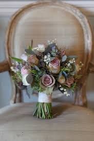 wedding flowers rustic vintage wedding flowers best photos page 3 of 4 wedding ideas