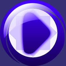 secret recorder pro apk secret call recorder pro 1 0 apk android tools apps