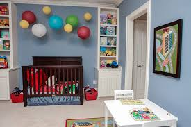 Toddlers Bedroom Ideas | 20 boys bedroom ideas for toddlers home design lover