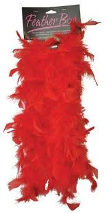 mardi gras feather boas mardi gras feather boa 72 feather boas mardi gras and boas