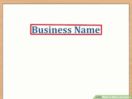 51668261178 vat receipt template word nomor invoice pdf with