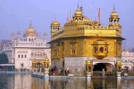 golden temple in india don u0027t just visit stay eat sleep and