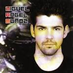 Carátula Trasera de Miguel Angel Muñoz - M.a.m. Carátula subida por: Anónimo - Miguel_Angel_Munoz-M_A_M-Frontal