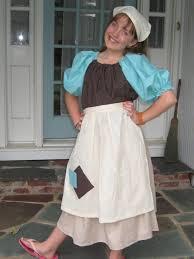 cinderella ugly stepsisters halloween costumes cinderella cinderelly work rags working dress costume girls custom