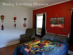 23 20ideas 20for 20making 20the 20ultimate 20superhero 20bedroom